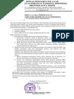 009_Berita Acara Persidangan MKEK.pdf