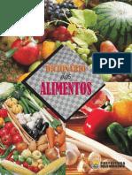 Dicionario _dos_ Alimentos.pdf