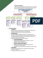 resumo teste 10.pdf