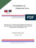 DISSERTAÇÃO_InfluênciaAtividadeGarimpo.pdf