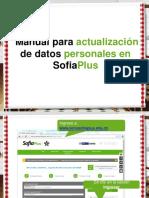 Manual_actulizacion_datos_Sofiaplus