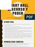 Stuart-Hall