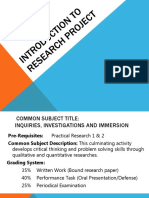 introduction-to-research-project1