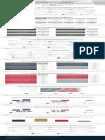 INFOGRAFIA 15 Meses.pdf.PDF