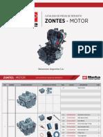 Catalogo de piezas Motor_310_BAJA.pdf