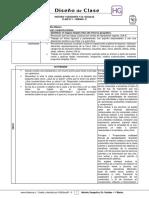 1Basico - Diseño de Clase Historia - Semana 21.pdf