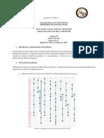 TALLER CÉLULAS Y SECUENCIA PREFERIDA[2488]