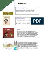 cuentosMiradaVioleta2