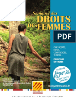 Programme-SDDF-2020-1 (1)