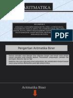 operasi_aritmatika[1].pptx