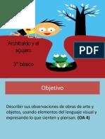 articles-25257_recurso_ppt