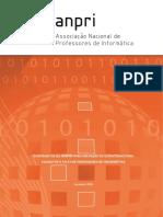 Contributo da ANPRI-para-a-falta-de-professores-de-Informatica