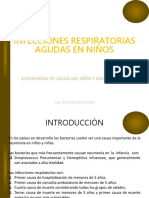 _Niño_IRA_sesion_2.pptx