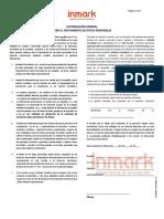 HD-TK001- Autorización Tratamiento de datos