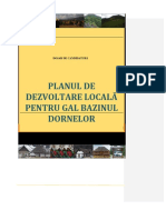 DOSAR_CANDIDATURA_GAL_BAZINUL_DORNELOR-final