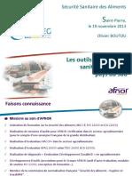05+Les+outils+de+la+qualite+sanitaire+dans+les+pays+du+sud+-+Olivier++BOUTOU.pdf