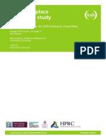 iosh-irish-workplace-behaviour-study-full-report-2017