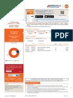 CreditCardStatement (4).pdf