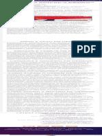 Horóscopo de Gêmeos Signo do Zodíaco de Gêmeos Datas Compatibilidade, Características