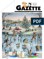 Pet Gazette 2010_01_12
