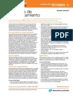 Helpsheet-ChangedBehaviours01-ChangedBehaviours_spanish
