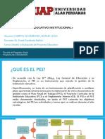 PEI.pptx
