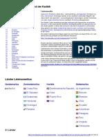 Länder Lateinamerikas_0
