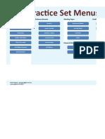 PracticeSetWorkbook2018T1V1