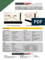Ficha-Técnica-200kW-EPO.pdf