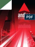 ASCENSORES ANDINO.pdf