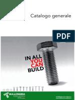 bulloneria emiliana.pdf