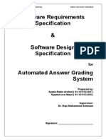 Automated Answer Grading System SRS^MSDS.pdf