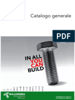 1_PDFsam_bulloneria emiliana.pdf