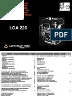 Lombardini_LGA_226_IT_FR_EN_DE_ES_PT