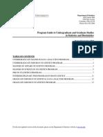 Program Guide_Updated09122018