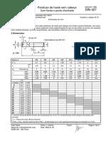 DIN  427.pdf