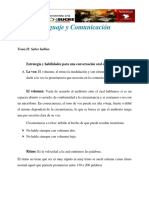 Lenguaje y Comunicacion TEMA 2 (1).pdf