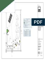 IIEE - 01.1.pdf