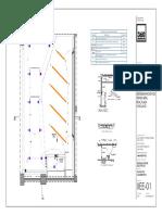 IIEE - 01.pdf