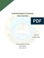 Final Student Handbook_2.docx