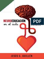 neuroeducacion en el aula .pdf