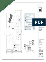 IIEE - 08.pdf