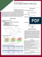 M&C poster.pdf