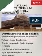 Aula 01 - Apresentacao-de-madeiras.pdf