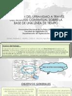 4-pres-evolucion-del-urbanismo-a-traves-de-analisis-contextual (1).pdf
