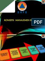 MD1.KONSEP PB 20.pptx