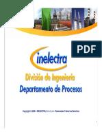 taller produccion de petroleo.pdf