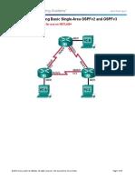 10.2.3.3_Lab__Troubleshooting_Basic_Single_Area_OSPFv2_and_OSPFv3.doc