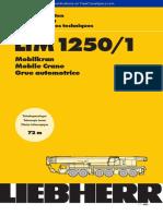 Liebherr-LTM-1250-1 corta