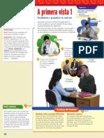 Chapter_6A_Profesiones_en_contexto.pdf